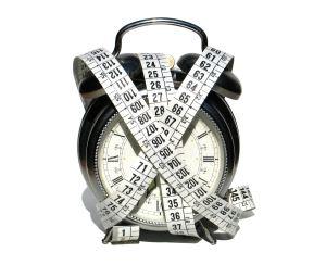 timeformeasurment