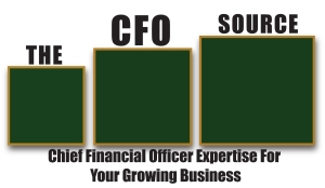 cfo source logo
